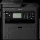 Canon i-SENSYS MF237w többfunkciós mono lézernyomtató