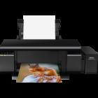 Epson L805 tintasugaras színes nyomtató