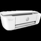 HP DeskJet Ink Advantage 3775 többfunkciós tintasugaras színes nyomtató