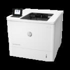 HP LaserJet Enterprise M608dn mono lézernyomtató