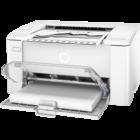 HP LaserJet Pro M102w mono lézernyomtató