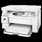 HP LaserJet Pro M130a mono lézernyomtató