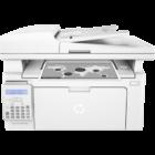 HP LaserJet Pro M130fn multifunkciós mono lézernyomtató