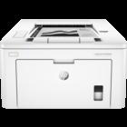 HP LaserJet Pro M203dw mono lézernyomtató