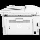 HP LaserJet Pro M227sdn többfunkciós mono lézernyomtató