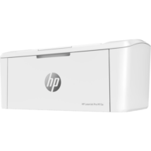 HP LaserJet Pro M15A mono lézernyomtató