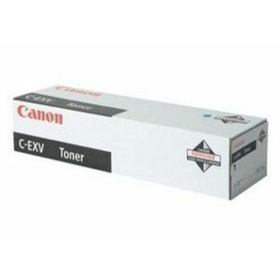 Canon C-EXV43 fekete eredeti toner