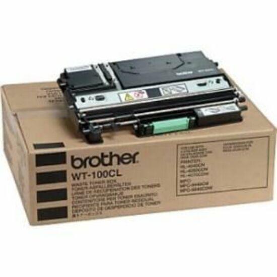 Brother WT-100CL eredeti toner