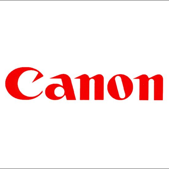 Canon IRC250 magenta eredeti toner (C-EXV47)