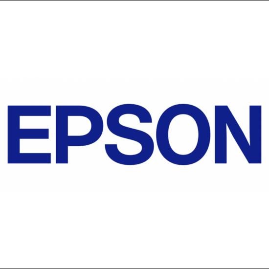 Epson C3500 (S020602) kék eredeti tintapatron