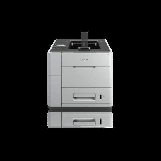 Brother HL-S7000DN mono tintasugaras nyomtató