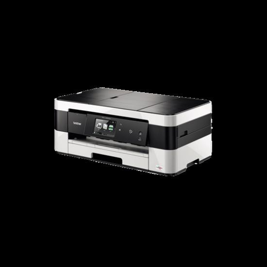 Brother MFC-J4620DW All-in-One tintasugaras színes nyomtató