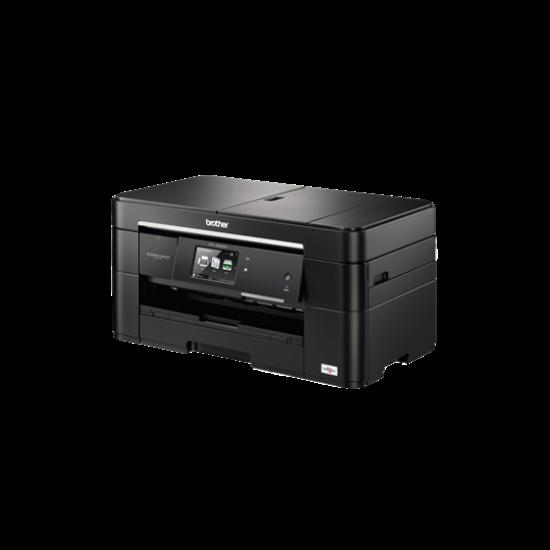 Brother MFC-J5620DW All-in-One tintasugaras színes nyomtató