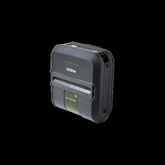 Brother RJ-4040 mobil blokknyomtató