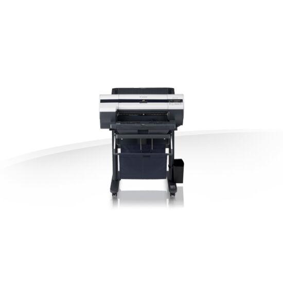 Canon imagePROGRAF iPF510 tintasugaras színes nyomtató