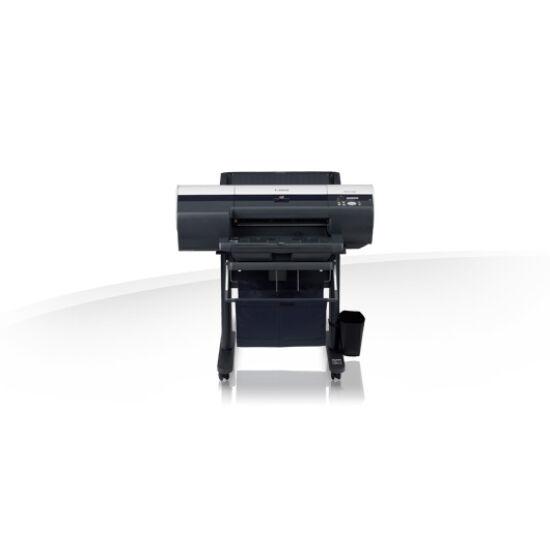 Canon imagePROGRAF iPF5100 tintasugaras színes nyomtató