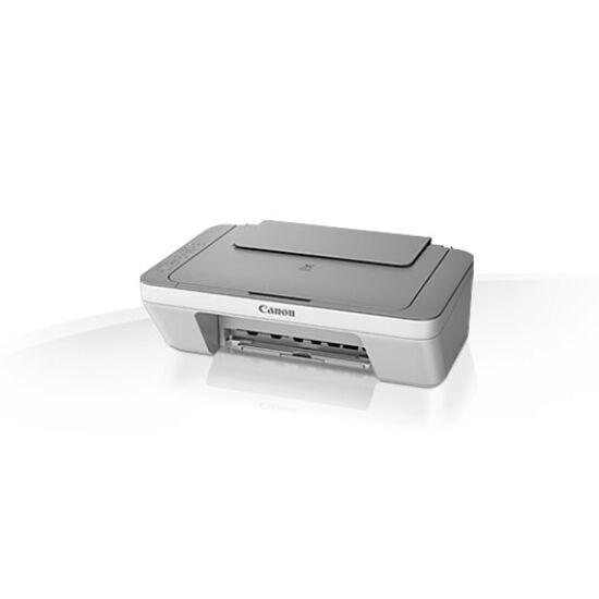 Canon PIXMA MG2450 multifunkciós tintasugaras színes nyomtató