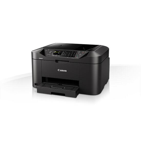 Canon MAXIFY MB2150 multifunkciós tintasugaras színes nyomtató