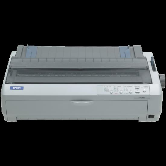 Epson FX-2190 mátrixnyomtató