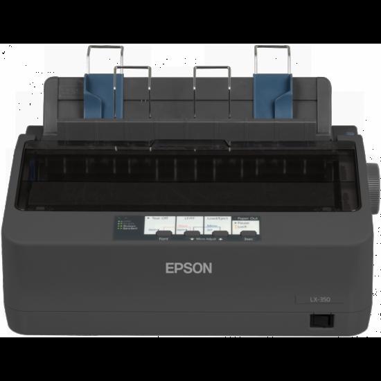 Epson LX-350 mátrixnyomtató