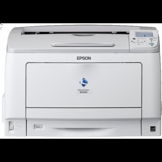 Epson AcuLaser M7000dn mono lézernyomtató