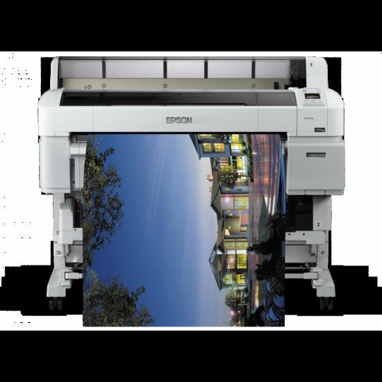 Epson SureColor SC-T5200 TFP nyomtató