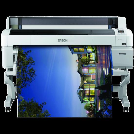 Epson SureColor SC-T7200 TFP nyomtató