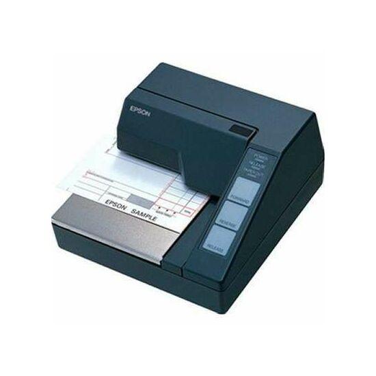 Epson TM-U295P 262 mátrixnyomtató