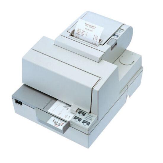 Epson TM-H5000II 012 blokknyomtató