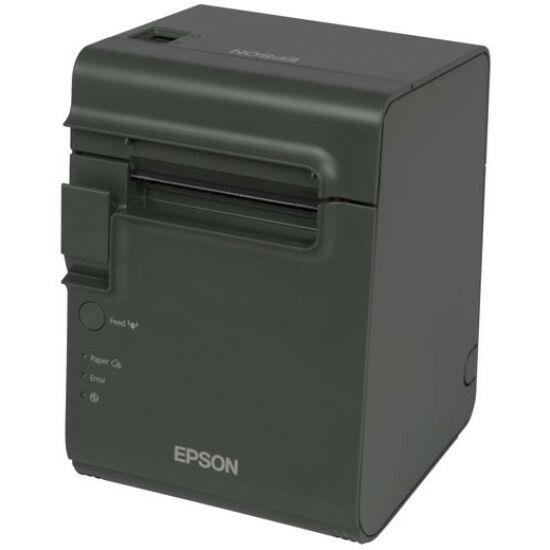 Epson TM-L90Peeler mono címkenyomtató
