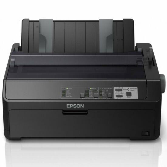 Epson FX890II mátrixnyomtató