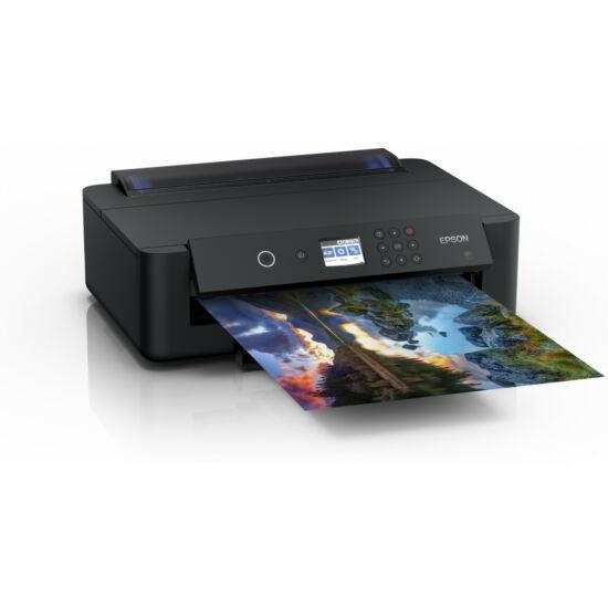 Epson Expression Photo HD XP-15000 színes tintasugaras nyomtató