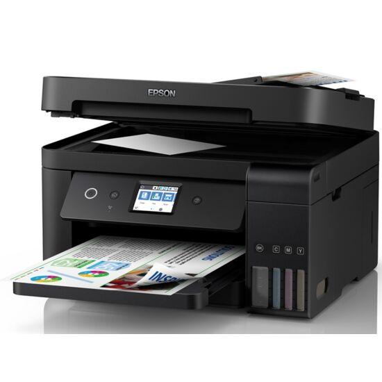 Epson L6190 ITS színes tintasugaras nyomtató