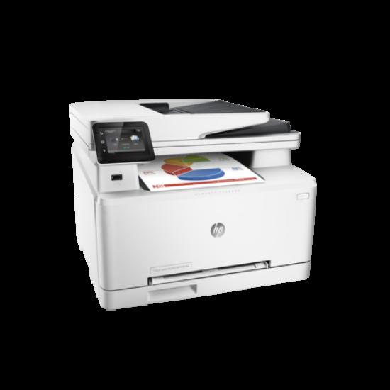 HP Color LaserJet Pro M274n többfunkciós színes nyomtató