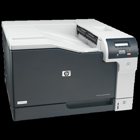 HP Color LaserJet Professional CP5225dn színes lézernyomtató