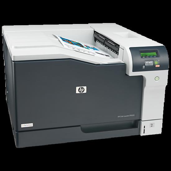 HP Color LaserJet Professional CP5225n színes lézernyomtató