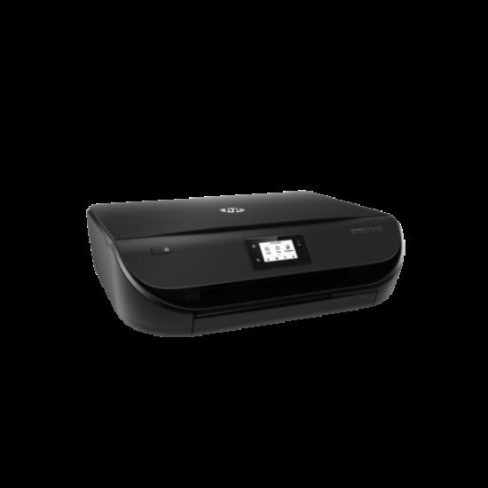 HP DeskJet Ink Advantage 4535 All-in-One tintasugaras színes nyomtató