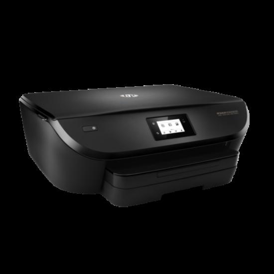 HP DeskJet Ink Advantage 5575 All-in-One tintasugaras színes nyomtató