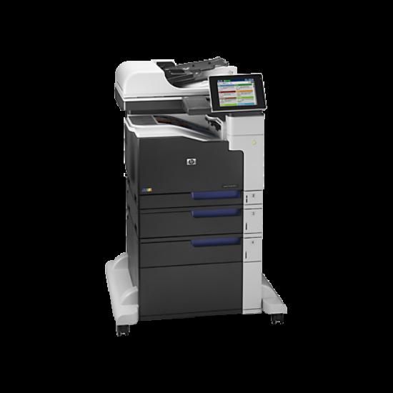 HP LaserJet Enterprise 700 color MFP M775z többfunkciós színes lézernyomtató