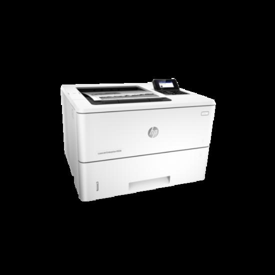 HP LaserJet Enterprise M506dn mono lézernyomtató