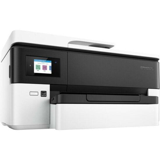 HP OfficeJet 7720 színes tintasugaras nyomtató