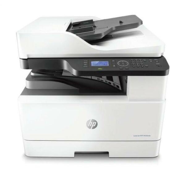 HP LaserJet M436n mono lézernyomtató
