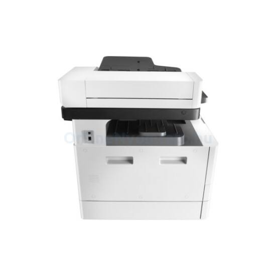HP LaserJet M436nda mono lézernyomtató