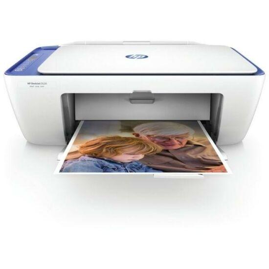 HP DeskJet 2630 színes tintasugaras nyomtató