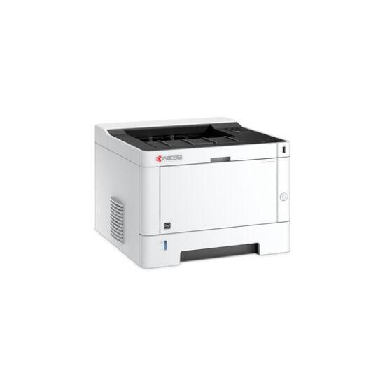 Kyocera ECOSYS P2235dn mono lézernyomtató