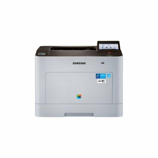 Samsung A4 SMART ProXpress C2620dw színes lézernyomtató