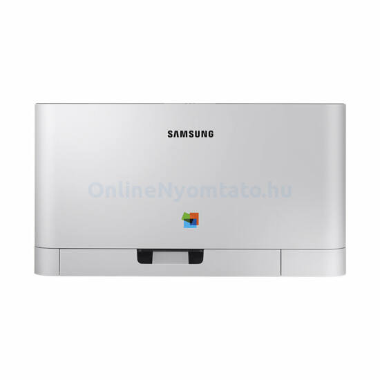 Samsung SL-C430w színes lézernyomtató