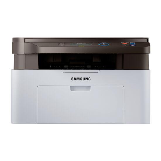 Samsung SL-M2070 multifunkciós mono lézernyomtató