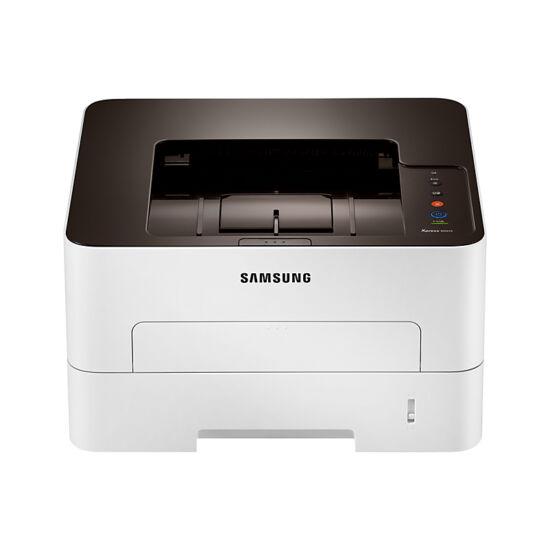 Samsung SL-M2625D mono lézernyomtató