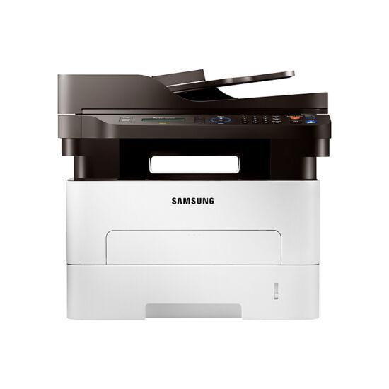 Samsung SL-M2675fn multifunkciós mono lézernyomtató